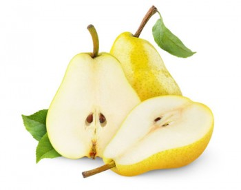 Bí quyết làm trái cây khô tại nhà