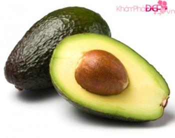 Một số cách bảo quản trái cây tươi ngon