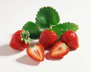 15 loại trái cây tốt cho phụ nữ